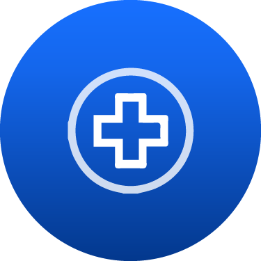 Health Profile Manager