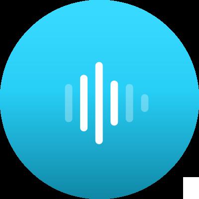 Audio Visualizations