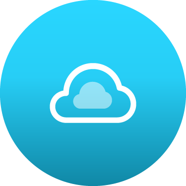 Save In Drive Or Cloud