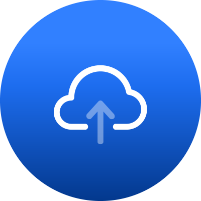 Get Fastest speed & low latency connection VPN App for iPhone & iPad