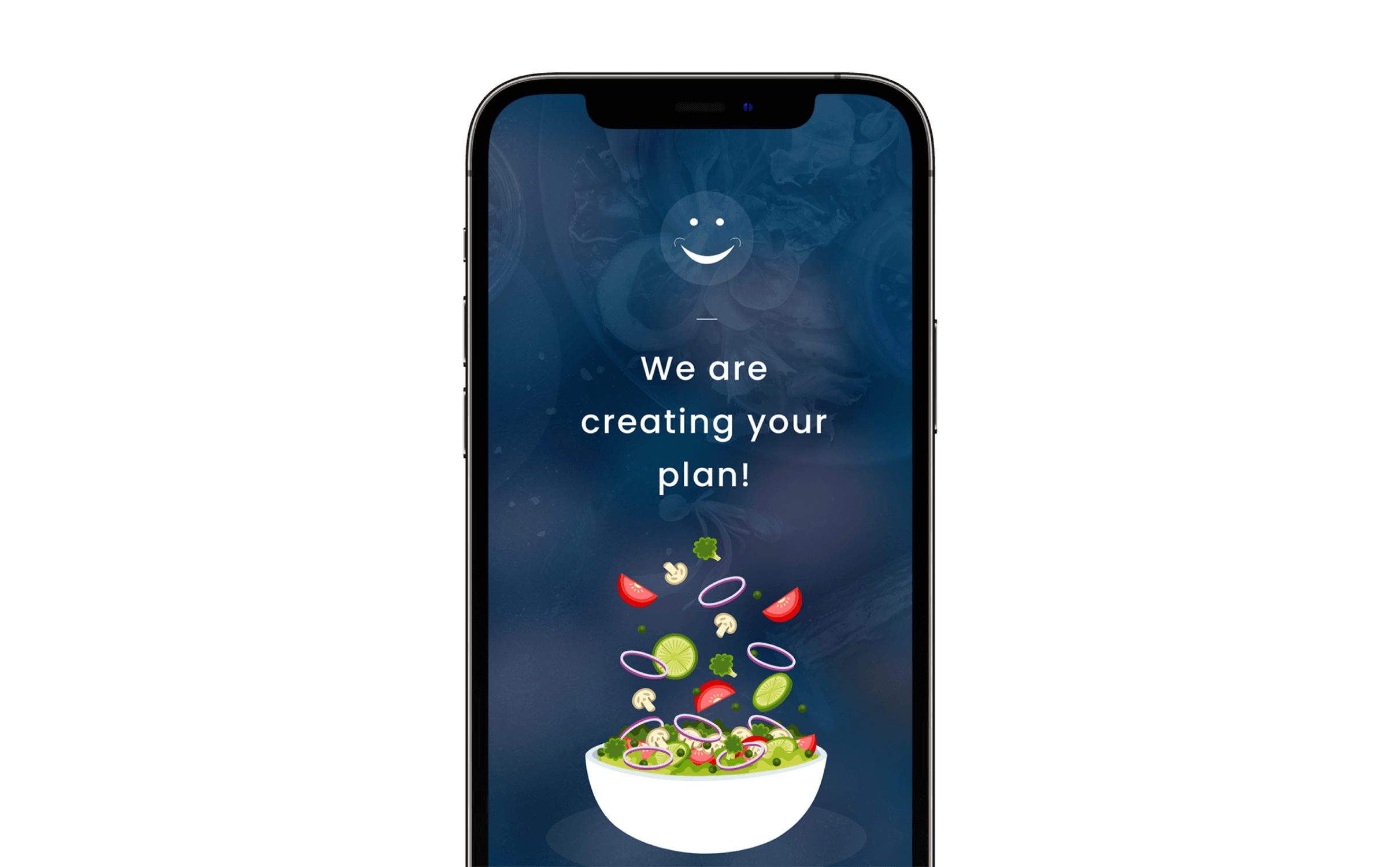 Best Fasting App for iPhone