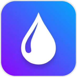 Blur Photo Editor for iPhone