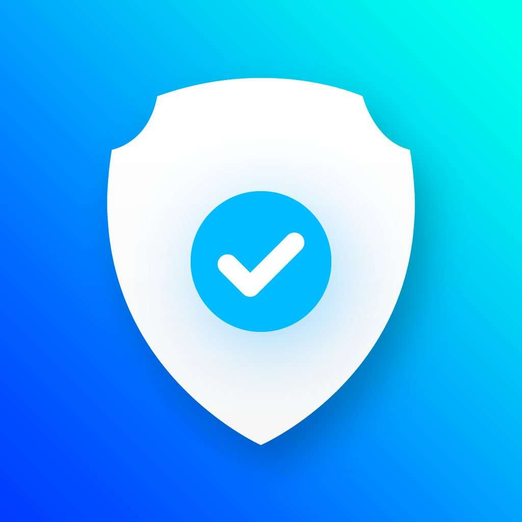 Free Vpn app for iPhone