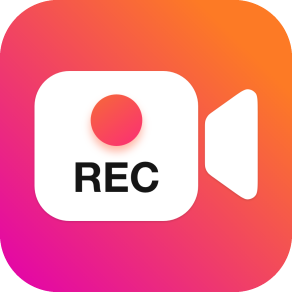 Screen Recorder App for iPhone