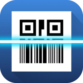 QR Code Reader iPhone App