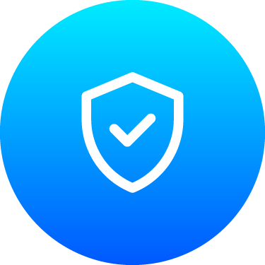Online Privacy and Security App for iPhone