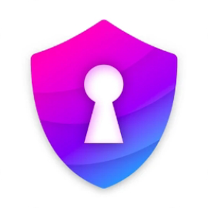 Photo Safe Vault – Private Pic App for iPhone