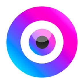 Photo Editor App for iPhone