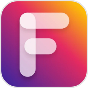 Fonts Collection and Keyboard App for iPhone