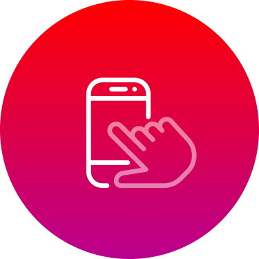 Easy To Use - Phone conversation recorder