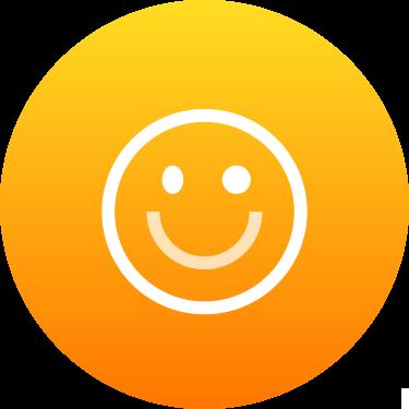 Cool Symbols & Emojis