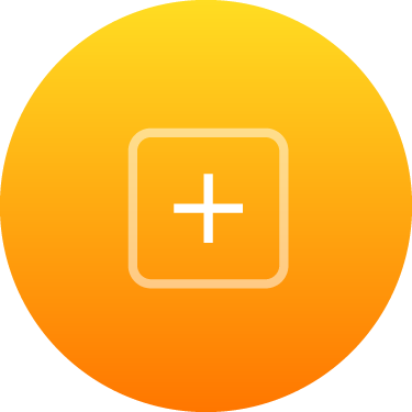 QR Code generator for iPhone