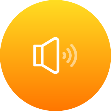 Text-to-speech Audio Translation feature with Translator App for iPhone & iPad
