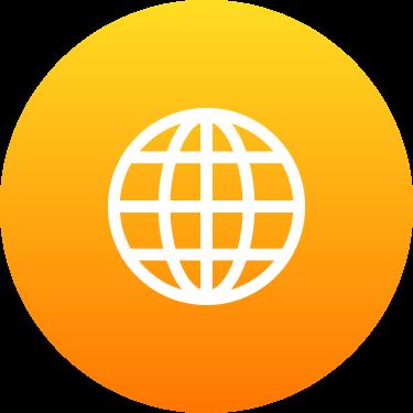 Global VPN Servers with VPN App for iPhone & iPad