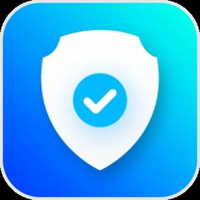 VPN App for iPhone & iPad