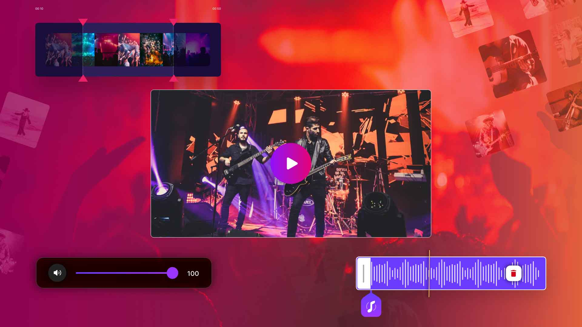 Video_editor_banner-5