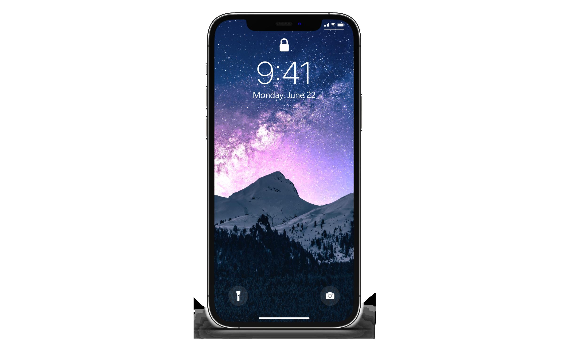 Best 3d live wallpaper app for iPhone