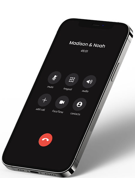 Best Call Recorder App for iPhone