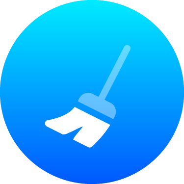 Easy To Use Cleaner App for IPhone