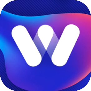 Live Wallpaper 3D App for iPhone