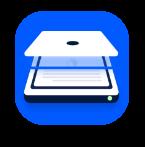 Scanner App - PDF Editor