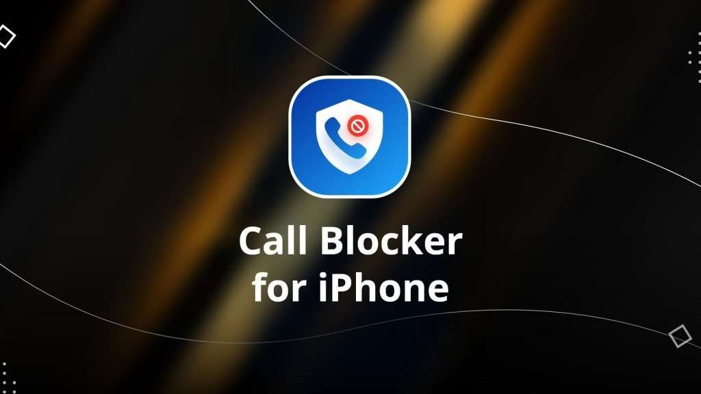best spam call blocker for iPhone